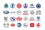 Chinese truck manufacturer list