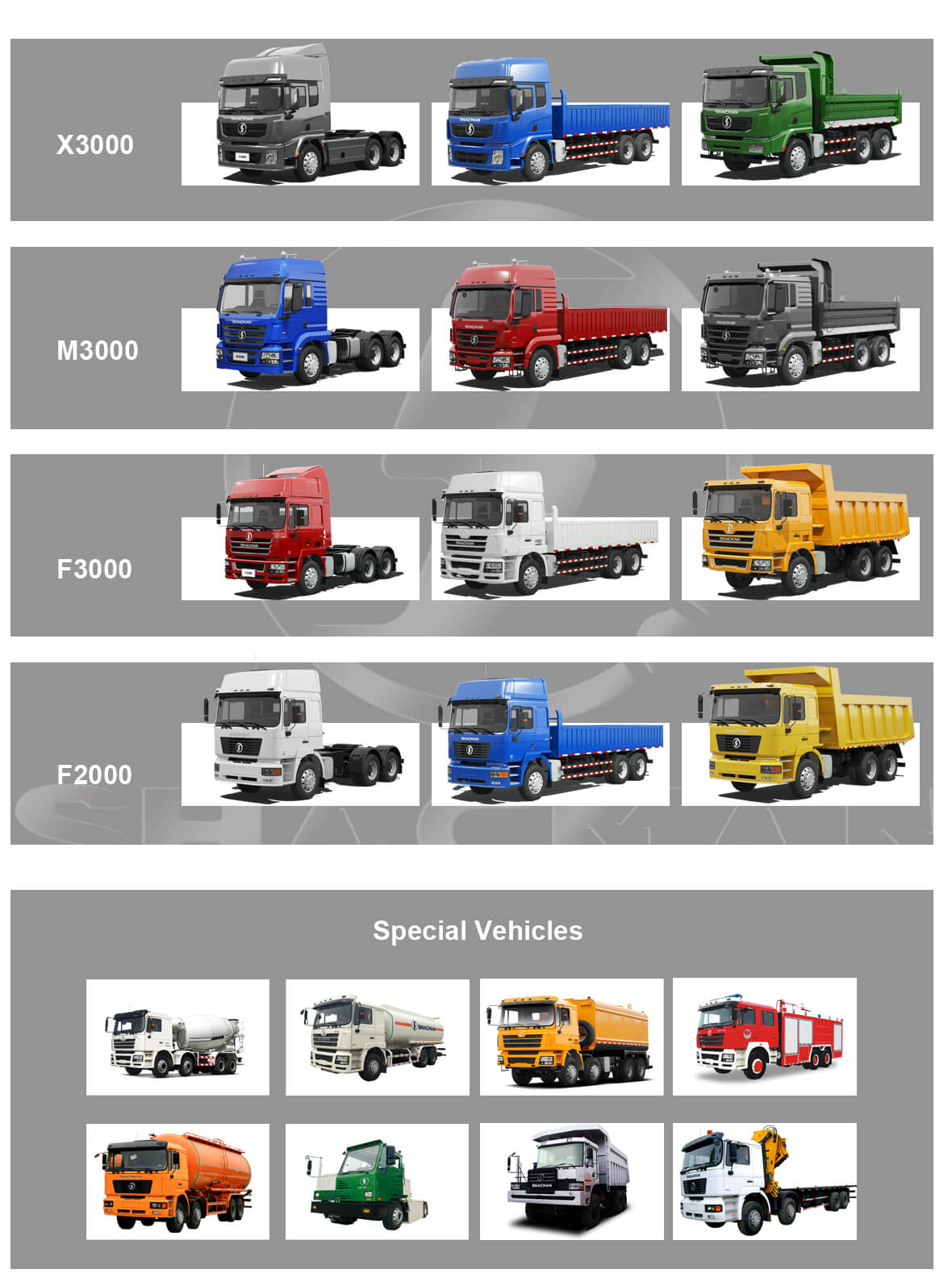 best-trucking-company-names